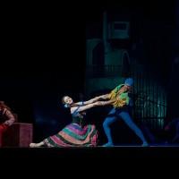 ballet-545321_1280
