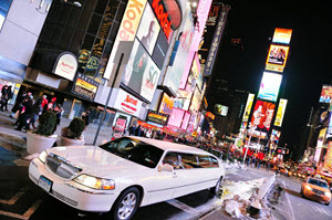 Limousine Service, RI. MA, NH, NYC. Airports, weddings, proms, medical