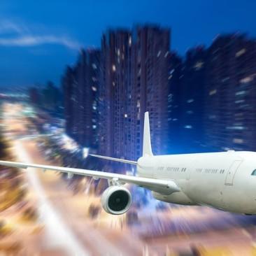 airportpix-best