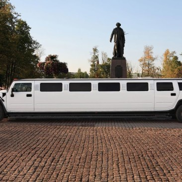 destiny-limo-stretch-hummer