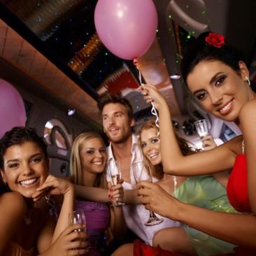 limo-party-balloons-ny-ri-ma
